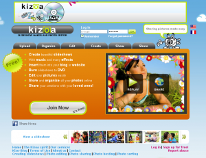2010-05-24_0848